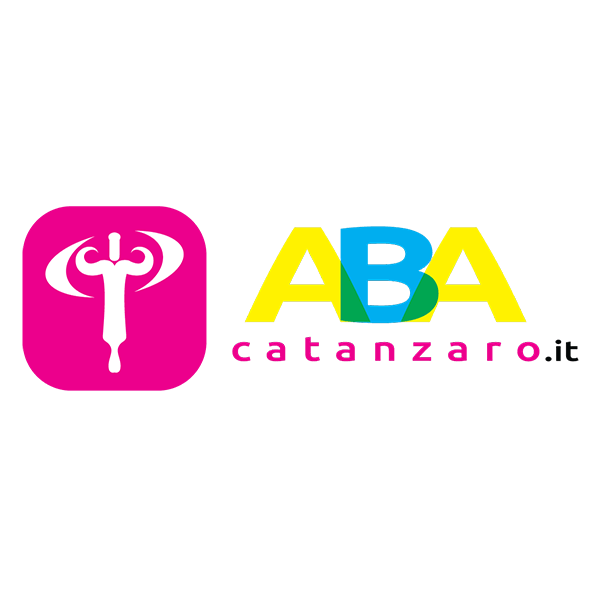 React-film-festival-catanzaro-logo-aba