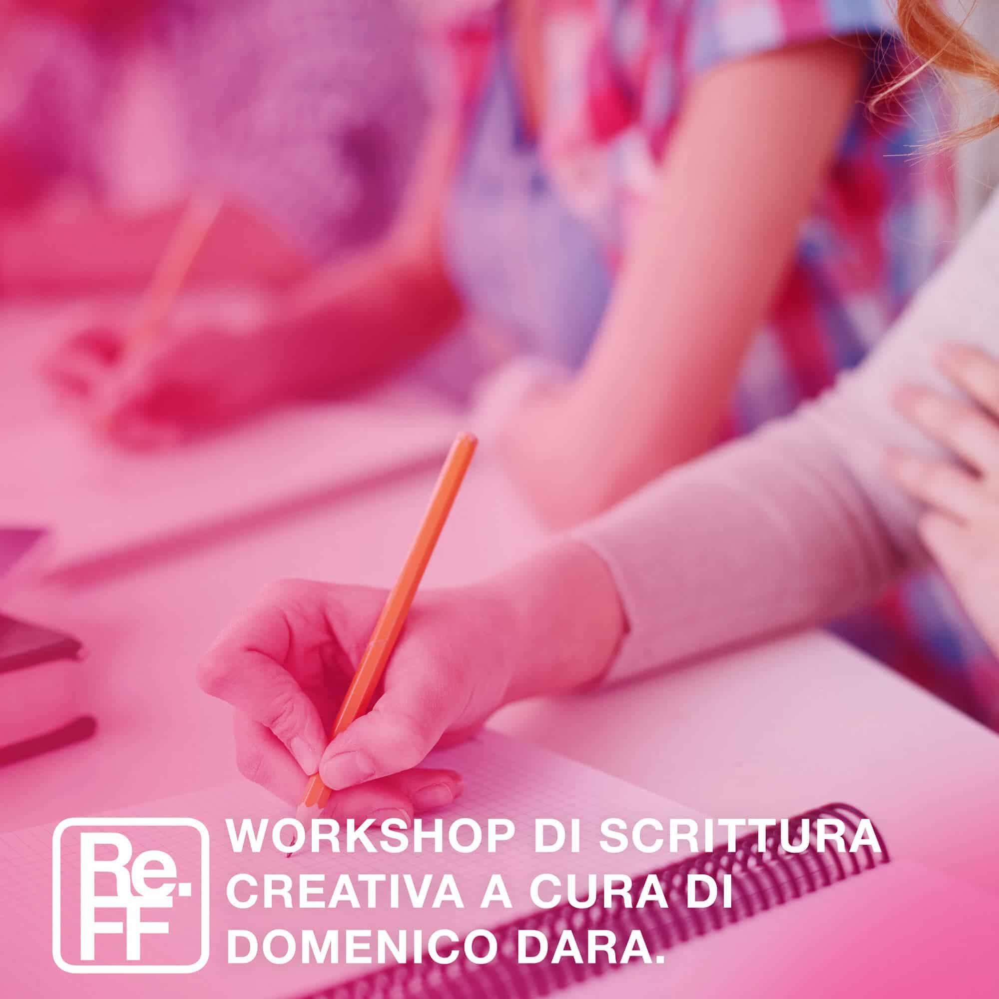 scrittura-creative-workshop-ott