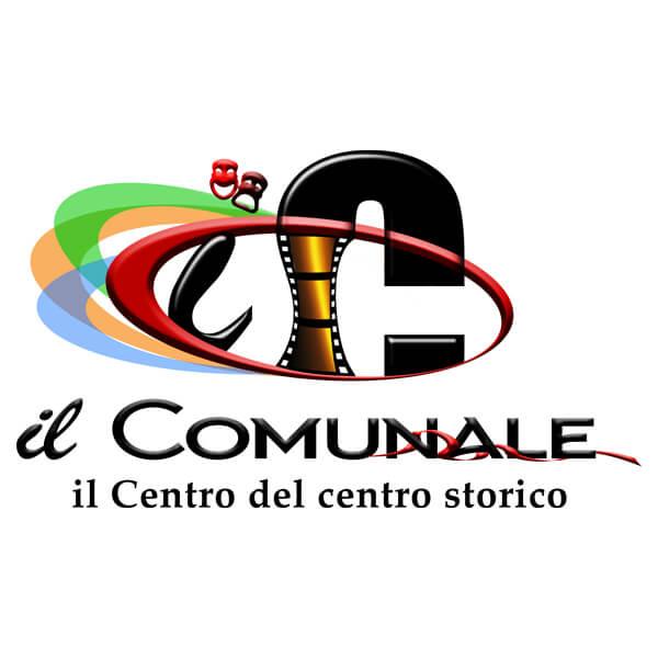 React-film-festival-logo-il-COMUNALE-cdc