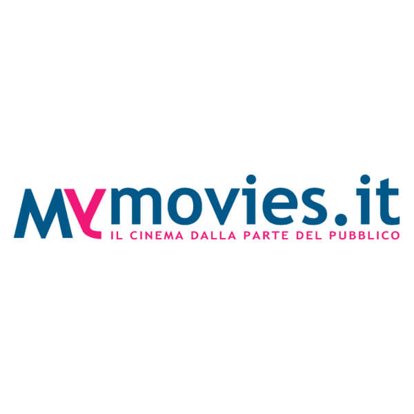 React-film-festival-mymovies