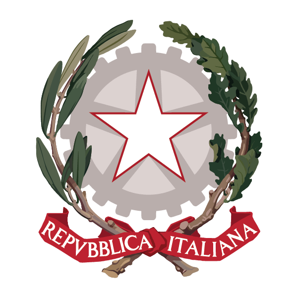 React short film festival vatanzaro repubblica italiana