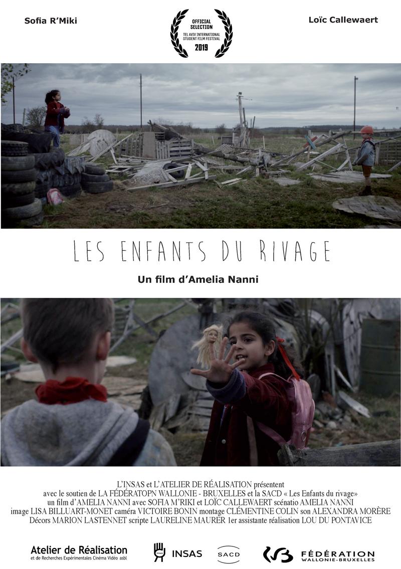 Poster-Les-Enfants-du-rivage-ott
