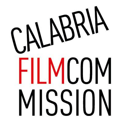 calabria film commission react film festival otti