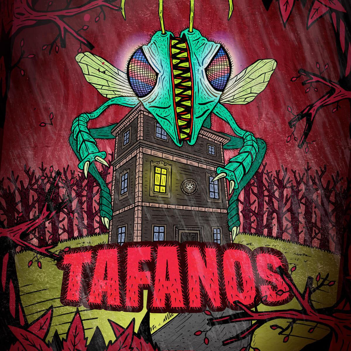 tafanos-react-short-film-festival-anteprima