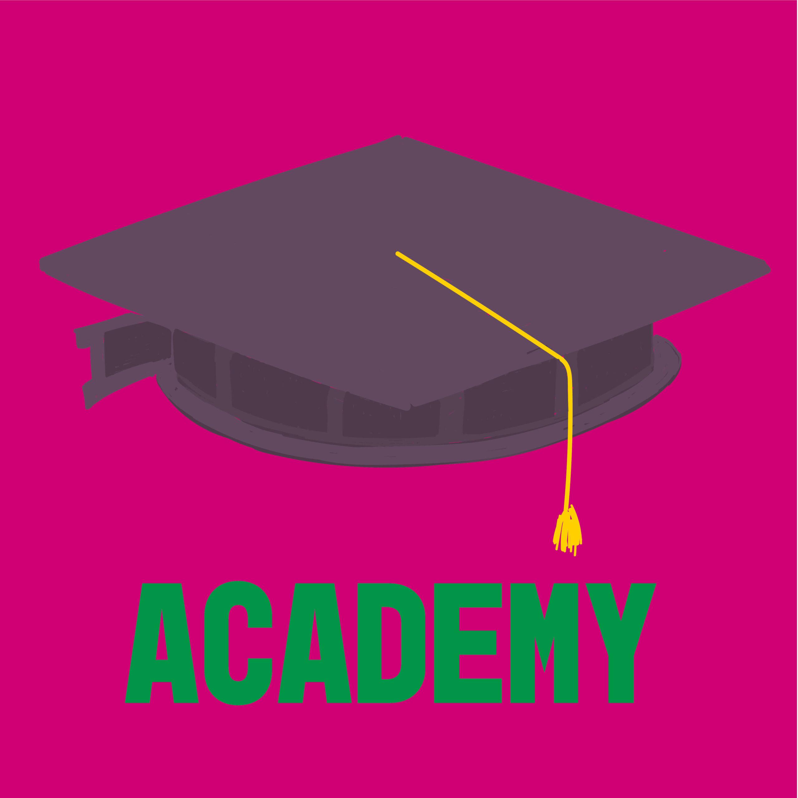 Icona academy