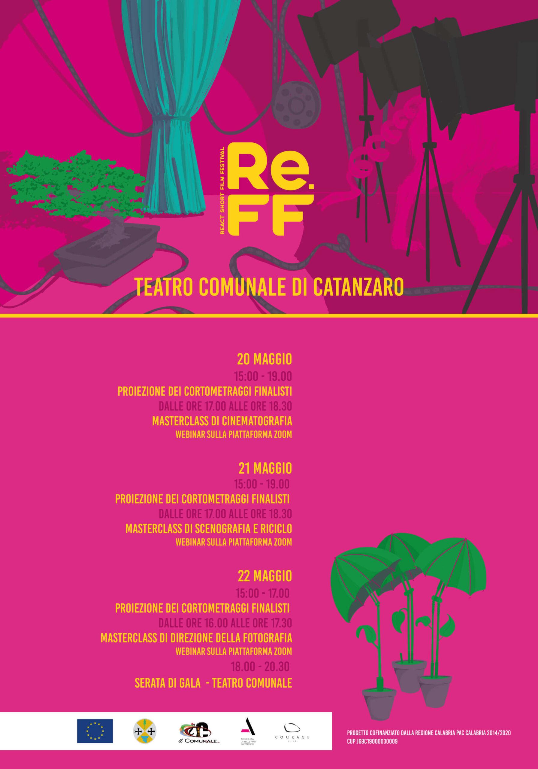 programma-reff2021